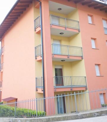 STRESA  Residenza Selvalunga C9